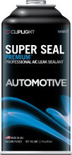 Super Seal Automotive