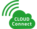 Metreco Cloud Connect