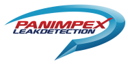 Panimpex Leak Detection
